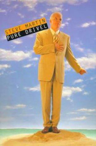 9780670885213: Pure Drivel