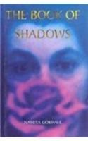 9780670885596: Book of Shadows