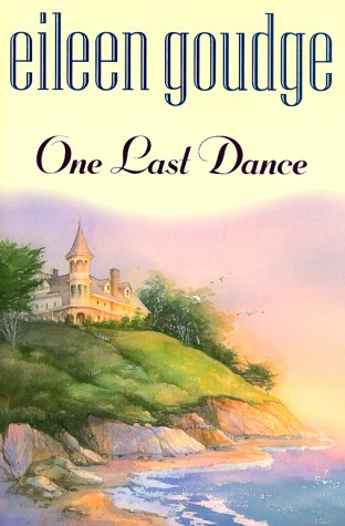 9780670885756: One Last Dance