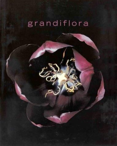 Grandiflora: Gary Heery and Saskia Havekes