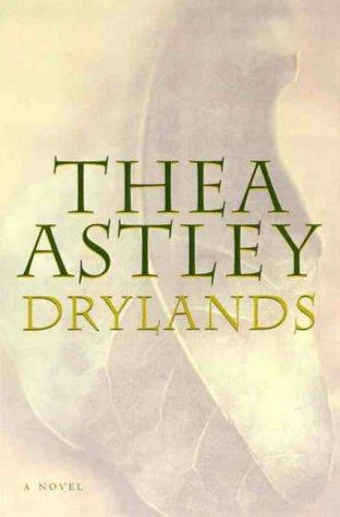 9780670886197: Drylands