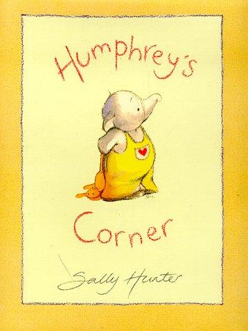 9780670886364: Humphrey's Corner (Viking Kestrel picture books)