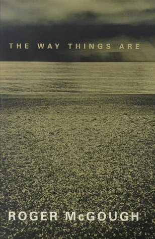9780670886555: The Way Things are