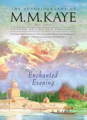 9780670886838: Enchanted Evening (Share of summer)