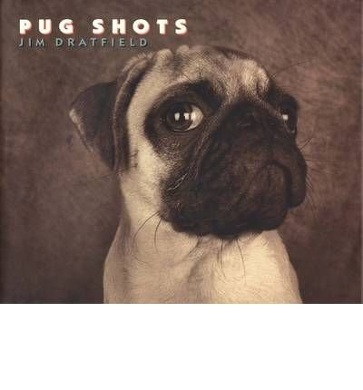 9780670887262: Pug Shots