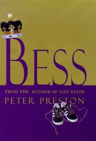 9780670887651: Bess