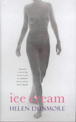 9780670887712: Ice Cream