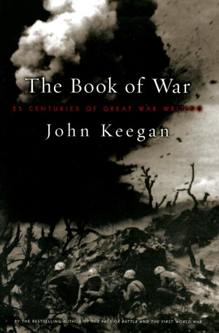 9780670888047: The Book of War