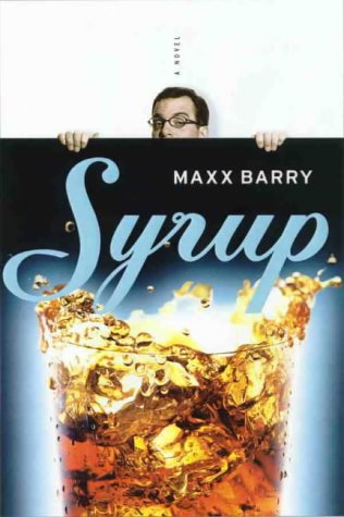 9780670889150: Syrup