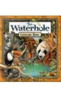 9780670889280: The Waterhole