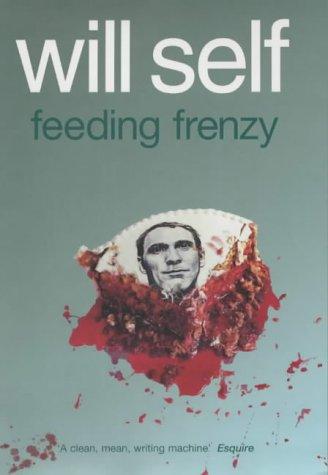 9780670889952: Feeding Frenzy