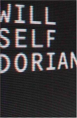 Dorian ++SIGNED 1st +++: Self, Will