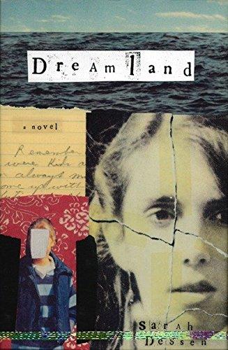 Dreamland: Dessen, Sarah