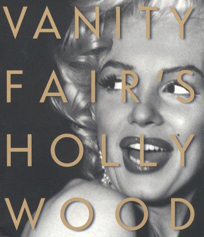 "9780670891412: ""Vanity Fair""'s Hollywood"