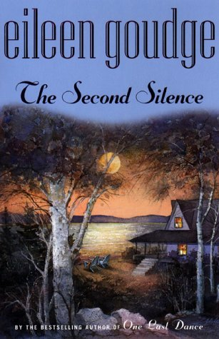 The Second Silence: Goudge, Eileen