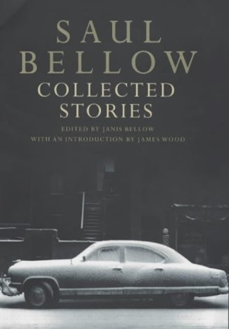 9780670891726: Collected Stories