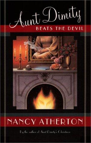 9780670891795: Aunt Dimity Beats the Devil