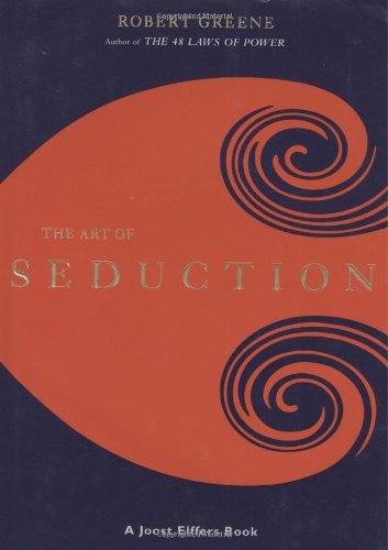 9780670891924: The Art of Seduction