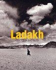 9780670892105: Ladakh