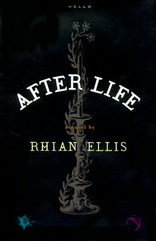 9780670892426: After Life