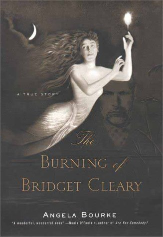 9780670892709: The Burning of Bridget Cleary