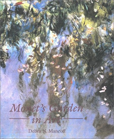 9780670893843: Monet's Garden in Art