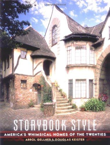9780670893850: Storybook Style