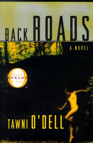 9780670894185: Back Roads (Oprah's Book Club)