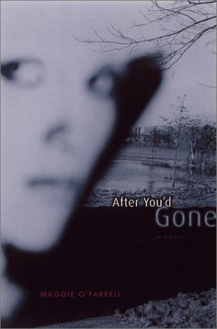 9780670894482: After You'd Gone
