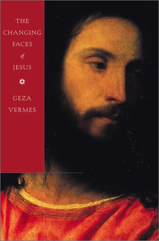 9780670894512: The Changing Faces of Jesus