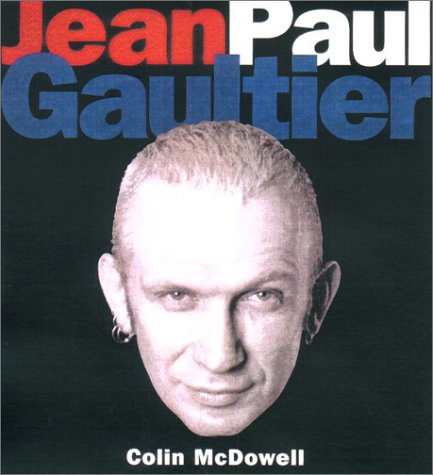 9780670894543: Jean-Paul Gaultier