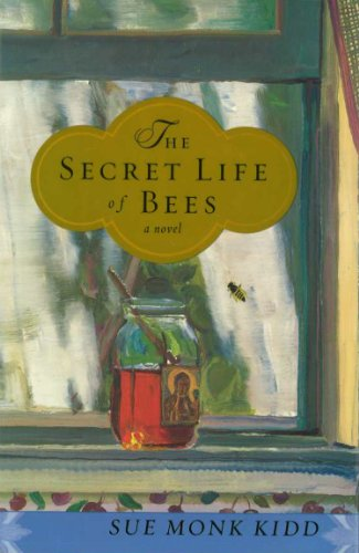 9780670894604: The Secret Life of Bees