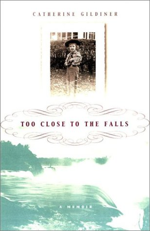 9780670894635: Too Close to the Falls (American)
