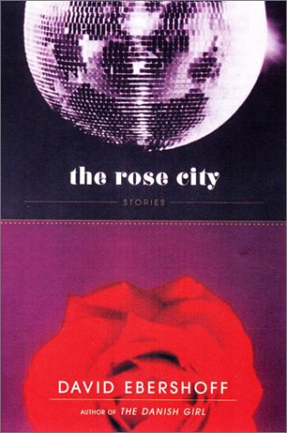 9780670894833: The Rose City and Other Stories