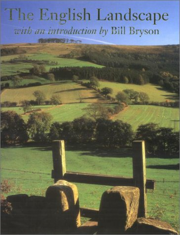 9780670896806: The English Landscape: Its Character and Diversity