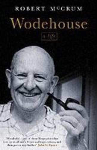 9780670896929: Wodehouse: A Life