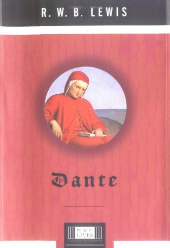 9780670899098: Dante (Penguin Lives)