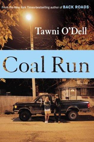 9780670899951: Coal Run