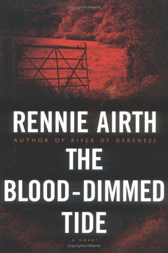 9780670899968: The Blood-Dimmed Tide