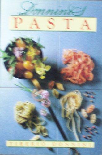 Donnini's Pasta: Donnini, Tiberio; Milani,