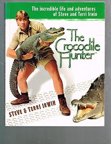 9780670904433: AUS Crocodile Hunter, The PE