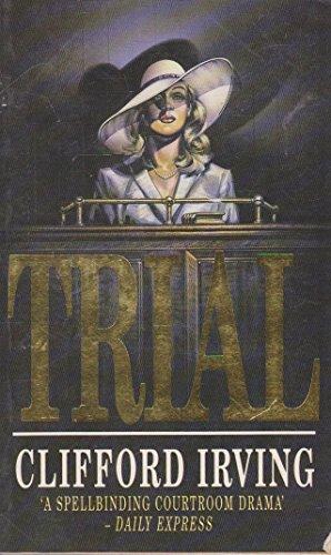 9780670907892: Trial