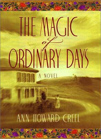 9780670910274: The Magic of Ordinary Days