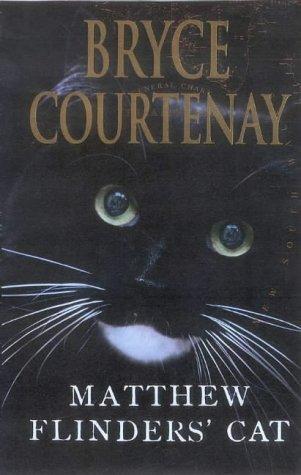 9780670910618: Matthew Flinder's Cat