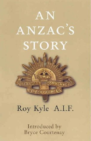 9780670910748: An Anzac Story
