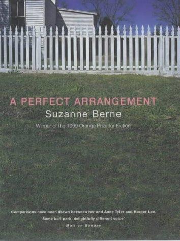 9780670910809: A Perfect Arrangement