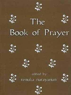 9780670911462: Book Of Prayer