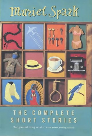 9780670911721: The Complete Short Stories