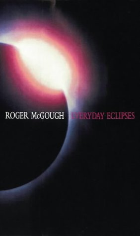 9780670912629: Everyday Eclipses