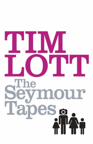 9780670912704: The Seymour Tapes